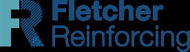 Steel Reinforcing Mesh | Fletcher Reinforcing